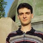 Radu Gherase