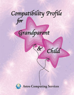 Compatibility Profile - Grandparent/Child image