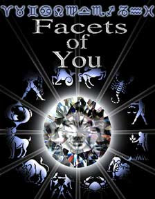 facets-of-you