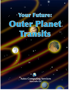 outer-planet-transits