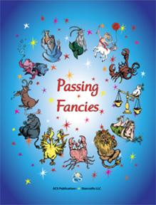 passing-fancies