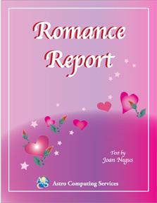 romance-report