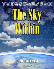The Sky Within image
