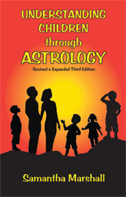 Understanding Children through Astrology image