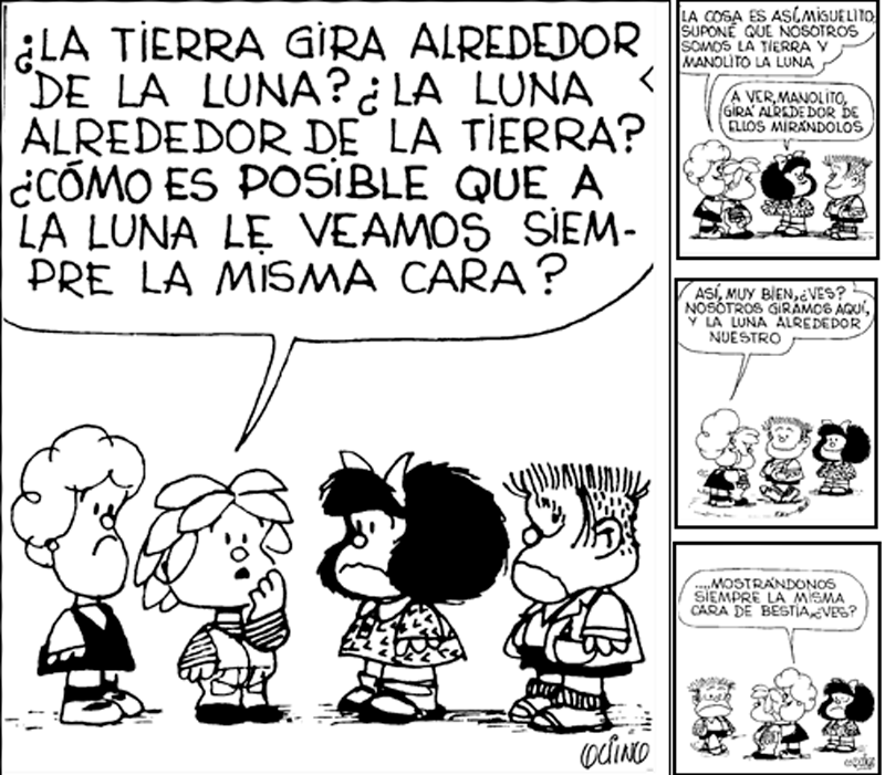 La paz, Mafalda quino and Little boxes on Pinterest