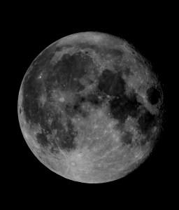Astronomy calendar full moon