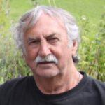 Profile photo Pete