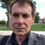 Profile photo John