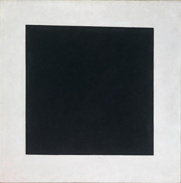 Malevich Revolutionary Of Russian Art Tate Modern