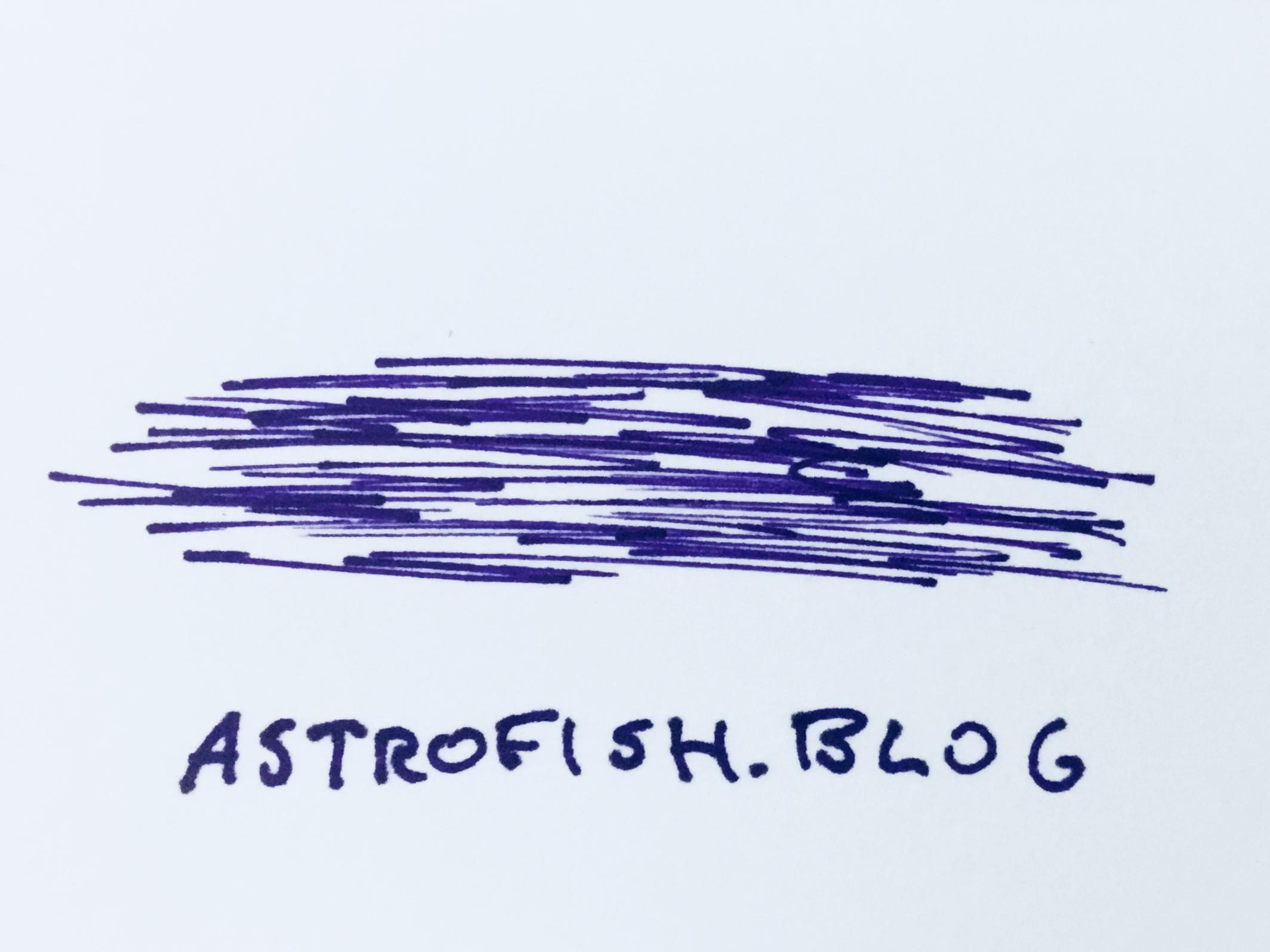 astrofish.blog