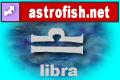 astrofish.net