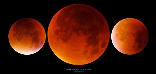 MoonEclipse28IX2015