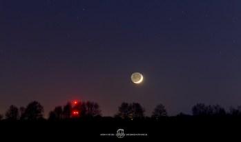 MoonWenus2XII2016_1