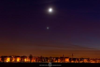 Moon_Wenus_3XII2016_2