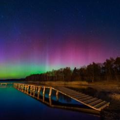 Zorza-polarna-17-marca-2015-1819