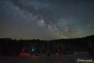 Warsztaty-astrofotografii-bieszczady-szlakiem-gwiazd
