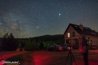 warsztaty-astrofoto-bieszczady