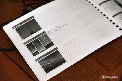 warsztaty-astrofoto-materialy