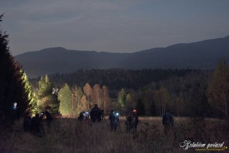 Warsztaty-astrofotografii-cwiczenia