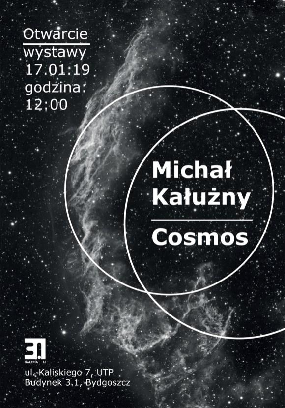 Cosmos_plakat