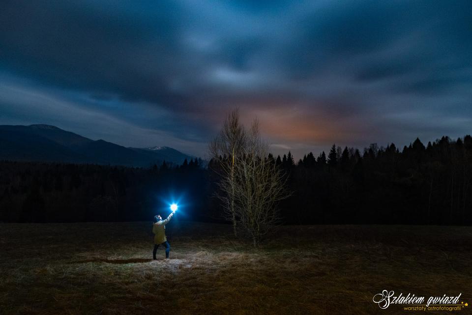 Szlakiem-Gwiazd-wiosna-2019_43
