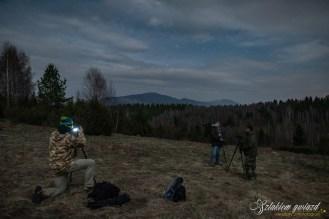 Szlakiem-Gwiazd-wiosna-2019_49
