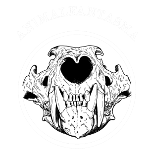 Logo Animalfantasma