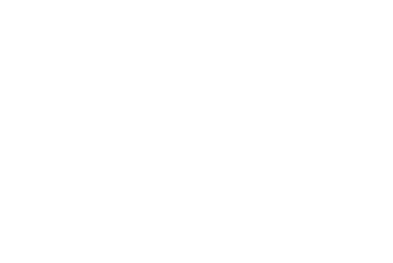 Logo The Zarrapas