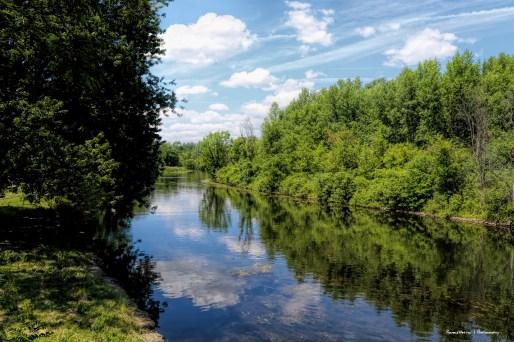 Tay River