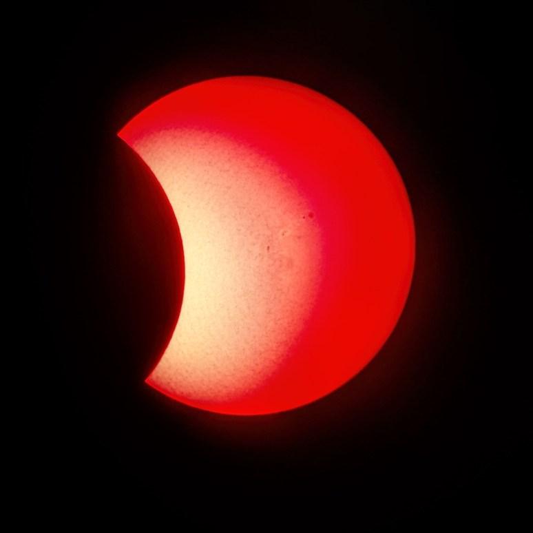 EclipseBB