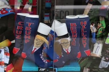 but we do like funny socks;)