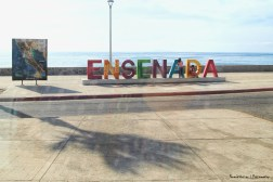 Hellooo Ensenada!