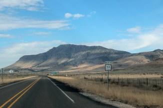 Texas Route 166