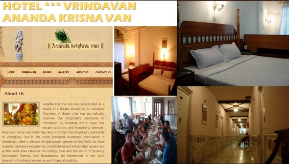 TOUR INDIA BRIGHU SAMHITA 2015 6