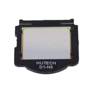 3- Hutech Filters