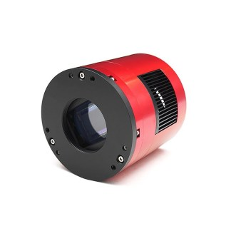 3- ASI Cameras & Accessories