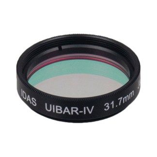 IDAS UV/IR Blocking Filter