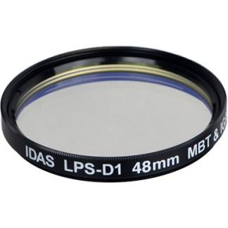 IDAS LPS-D1