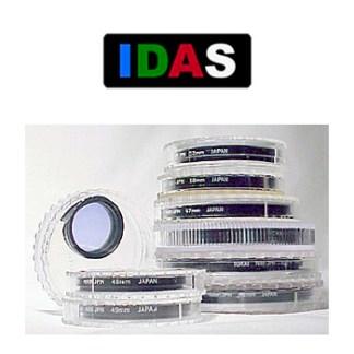 1- IDAS Filters