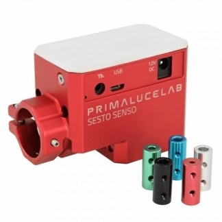 PrimaLuceLab Motor Unit & Adapters