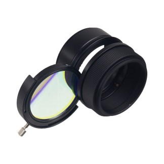 6- ATIK 16200 - IDAS Filter Box