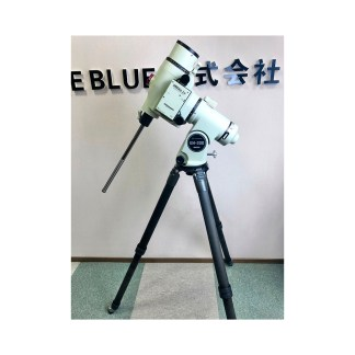 MORE BLUE Takahashi Mount Accessories