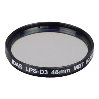 IDAS LPS-D3