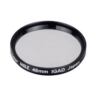 IDAS Dual Narrowband Filters