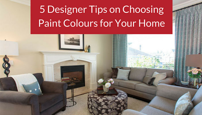 choosing paint colours for living room sofa in india 5 designer tips on your home pain jpg