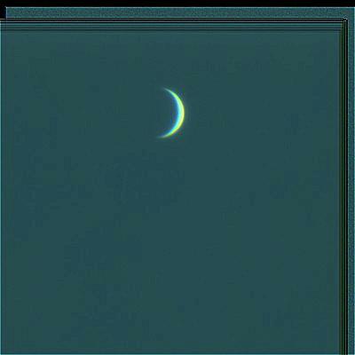 N0924.jpg (36,8KB; 400x400 pixels)