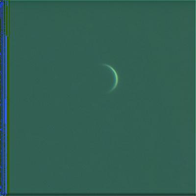 N0937.jpg (29,1KB; 400x400 pixels)