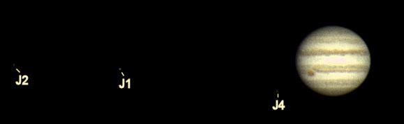 N3007