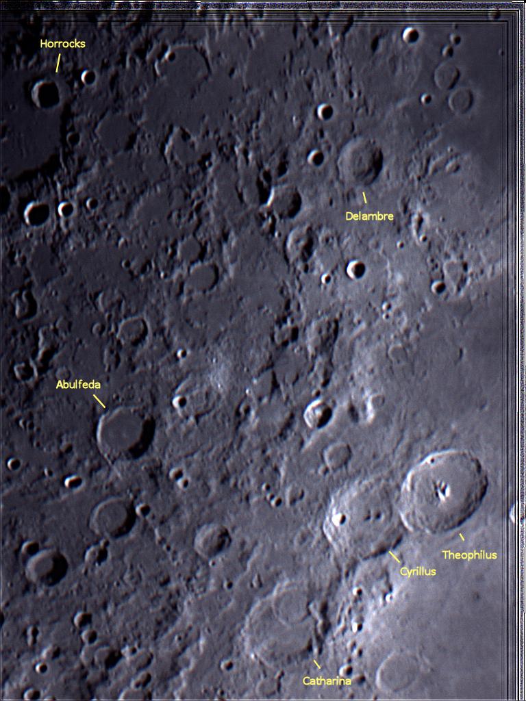 n3233