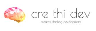 CreThiDev logo